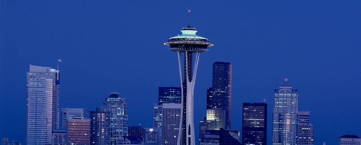 window cleaning service seattle area