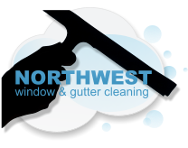 www.NorthWestWindowAndGutterCleaning.com